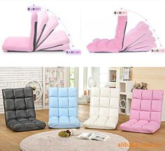 Cheap sofa shenzhen, Buy Quality sofa hardware directly from China lazy sofa Suppliers:Foldable Lazy SofaFoldable lounge chairlazy sofaProduct Description:1. Foldable lounge chairs lazy sofa. 2.&n