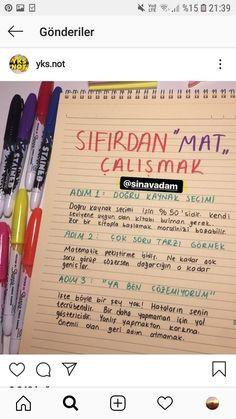 Cool Words, Bullet Journal, My Love, School, Math, My Boo, Schools