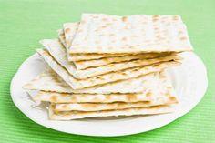 ... stewart recipes passover pistachio brittle 25 1 daisy lynn passover