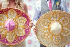 saulita_mexico_wedding_tori_austin000007