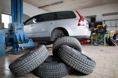 Our professionals know how to handle a wide range of car services. Whether you drive a passenger car or medium sized truck or SUV, our mechanics strive to ensure that your vehicle will be performing at its best.