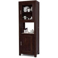 37 best bookshelves images book racks book shelves bookshelves rh pinterest com