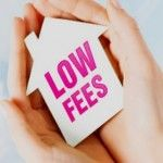 We will help you in finding a suitable mortgage in Torbay or even in Spain. NOT SURE WHAT YOU NEED