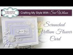 Hi bloggers! Even though our Fluttering Heart die set is part of our new Fillables range, I wanted to demonstrate that it can easi...