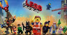 The Lego Movie – Marea aventură Lego (2014) – filme online | Filme Online 2014 Gratis Subtitrate in Romana , Filme Subtitrate , Filme HD , Seriale Online , Filme Online , Movies Online , Filme VK