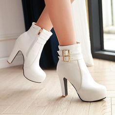 Women shoes Wedges Purses - Women shoes Sale - Women shoes High Heels Classy Sandals - Source by ItsLunaShadow Shoes photography High Heel Boots, Shoe Boots, High Heels, Pretty Shoes, Cute Shoes, Wedge Shoes, Shoes Heels, Shoes Sneakers, Womens Shoes Wedges