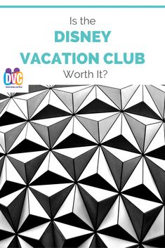 If you're considering becoming part of the Disney Vacation Club you're in the right place. Find out if the Disney Vacation Club worth it? Disney Wonder Cruise, Run Disney, Disney Cruise Line, Walt Disney, Disney Parks, Disney Vacation Club, Disney Vacation Planning, Disney World Planning, Disney World Vacation