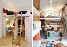 Como eu quero fazer isso em meu quarto *--*