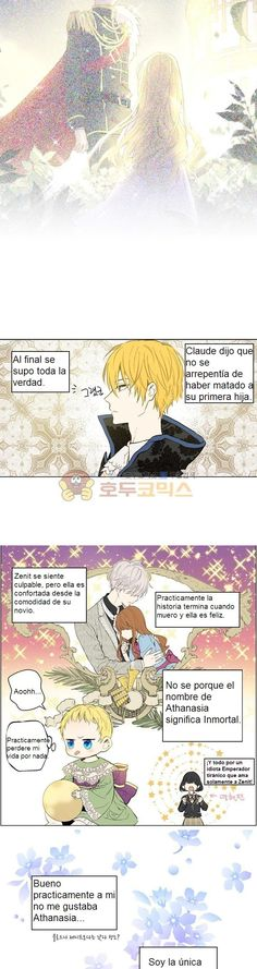 Neko, Manhwa, Anime Princess, Chica Anime Manga, Some Pictures, Anime Love, Webtoon, Artist, Suddenly
