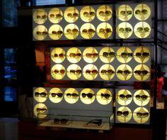 Louis Vuitton Sunglasses #Louis #Vuitton #Sunglasses Louis Vuitton Sunglasses, Glasses Brands, Four Eyes, Dress Brands, City, Cities