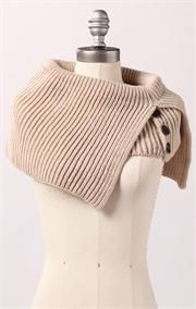 On Sale for $8 at DownEast Basics -40% off all accessories