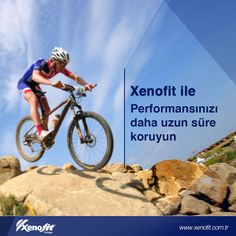 Xenofit ürünlerini denediniz mi ? #xenofit_official #sağlık #fitness #sport #türkiye #xenofittürkiye