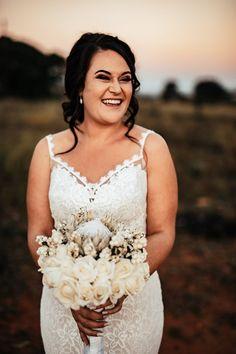 Wedding Function, Bridal Boutique, Beautiful Bride, Dressmaking, Designer Dresses, Brides, Wedding Dresses, Fashion, Sew Dress