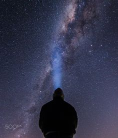 Star Gazing - The night sky over Serpentine Dam in Western Australia, by Mark Nangle.... #sky #landscape #nature #night #natural #stars #universe #longexposure #space #star #astronomy #astrophotography #nightsky #galaxy #nightphotography #skyscape #nightscape #natural #world #stargazing #Australia #WesternAustralia #MilkyWay