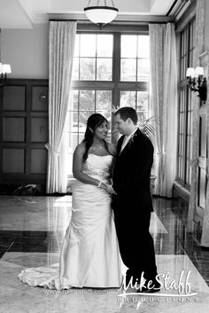#Michigan wedding #Mike Staff Productions #wedding details #wedding photography #wedding dj #wedding videography #wedding pictures #romantics #newlyweds #wedding photo ideas #bride and groom #Royal Park Hotel