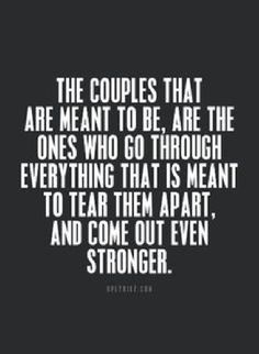Top 73 Valentines Day Quotes Extremely Astonishing 66
