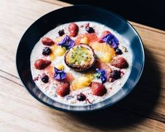 Cleanse approved meals in Melbourne