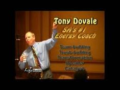 tony dovale - Google Search Baseball Cards, Google Search, Sports, Hs Sports, Sport