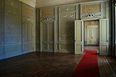 Villa Reale Monza   villareale (22)
