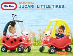 Little Tikes, Baby Strollers, Toys, Children, Design, Baby Prams, Toddlers, Boys, Kids
