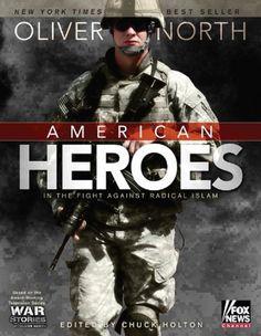#MemorialDay #Sale 9 books $0.99-$3.99 // #kindle #sale #military #politics //
