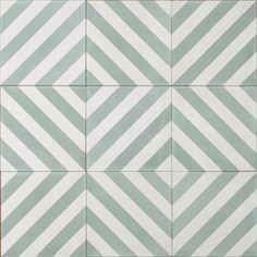 herringbone---laurel-pure-white-2-109103.jpg