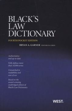 52 Best Dictionaries images in 2019 | Used books online