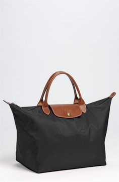 Longchamp Le Pliage - Medium Tote