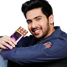 Image discovered by Cassidy Hiddleston. Find images and videos about armaan malik and bollywood singer on We Heart It - the app to get lost in what you love. Handsome Prince, Handsome Actors, Cute Actors, Princess Charming, My Prince Charming, Homemade Soap For Sale, Singer Talent, Cute Boy Photo, Dear Crush