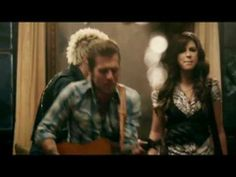 "Wild At Heart ~ Gloriana....awesome North Carolina band!!!  ""I'll love you, or I'll try to.  We got nothin' to lose but time."""