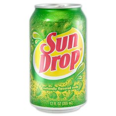 Sundrop...my all time fav!!!!!!!!!!!!!