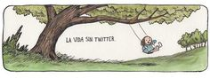 Liniers. Cartoon Heart, A Cartoon, Classroom Humor, Humor Grafico, Timeline Photos, Editorial Photography, Picture Quotes, Illustrations Posters, Make Me Smile