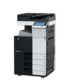560 Copiers Printers Duplicators Plotters Ideas Multifunction Printer Printer Printer Scanner