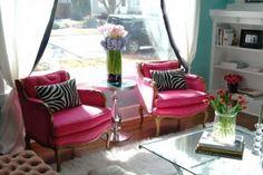 accostare in soggiorno tavolo e sedie tulip - Cerca con Google