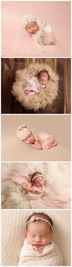 Newborn Photographer - Maxine Evans Photography Los Angeles | Thousand Oaks | Woodland Hills | West LA | Agoura Hills www.maxineevansphotography.com  #losangelesnewbornbaby #losangelesnewborn #losangelesnewbornphotographer