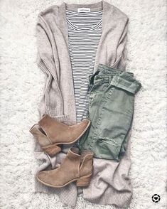 Winter Fashion Trends 2020 for Casual Outfits – Fashion Mode Outfits, Fashion Outfits, Womens Fashion, Fashion Trends, Ladies Fashion, Fashion Clothes, Fashion Ideas, Fall Winter Outfits, Autumn Winter Fashion