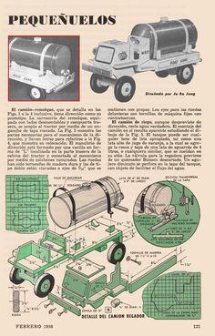 JUGUETES-PARA-PEQUEÑUELOS-FEBRERO-1950-002A-copia.jpg (1376×2155)