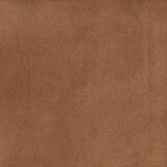 Velvet Upholstery Fabric, Drapery Fabric, Satin Fabric, Hotel Floor Plan, Warwick Fabrics, Vinyl Doors, Traditional Fabric, Textiles, Leather Texture