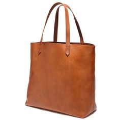 The Transport Tote - Madewell