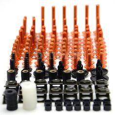 36.31$  Buy here - https://alitems.com/g/1e8d114494b01f4c715516525dc3e8/?i=5&ulp=https%3A%2F%2Fwww.aliexpress.com%2Fitem%2FMotorcycle-mercedes-elm327-parts-Fairing-Bolt-Screw-Fastener-Fixation-For-triumph-sprint-st-1997-1998-1999%2F32756767299.html - Motorcycle mercedes elm327 parts Fairing Bolt Screw Fastener Fixation For triumph sprint st 1997 1998 1999 2000 2001 2002 2003