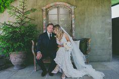 STONES OF THE YARRA VALLEY WEDDING | JOSH AND JESS