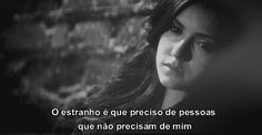 http://br.pinterest.com/dossantos0445/as-mil-palavras-i-love-you/