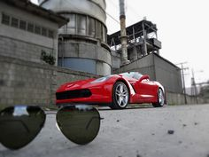 THE Official Torch Red Thread | Corvette Stingray Forum