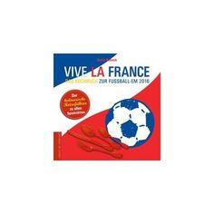 Vive la France - Rossnick, Katrin