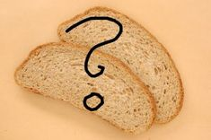 There's a battle raging, and gluten and migraine are a part of it. The question at the heart of the battle: Is gluten harming people - people that don't have celiac disease (coeliac disease)?Some just aren't convinced by the evidence. But a growing numbe