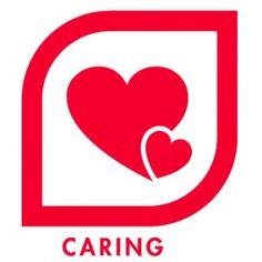 #caring