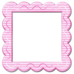 """Photo from album """"It`s a Girl"""" on Yandex. 2 Clipart, Borders And Frames, Views Album, Picture Frames, Joy, Activities, The Originals, Yandex Disk, Pictures"""