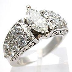 dia796i-marquise-diamond-engagement-ring-14k-gold.jpg 300×300 pixels