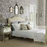 Vintage Dream Bedroom