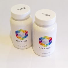 NooCube promises to enhance brain function by improving memory, focus and concen… - Health Ideas Health Diet, Health Fitness, Baking Soda Health, Homemade Beauty Products, Health And Beauty Tips, Beauty Shop, Beauty Care, Fitness Motivation, Women Health